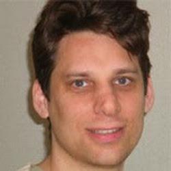 Dave Faulkmore profile photo