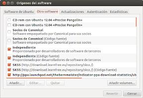 Screenshot at 2012-07-29 17:57:01
