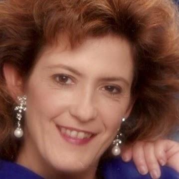 Trish Schultz