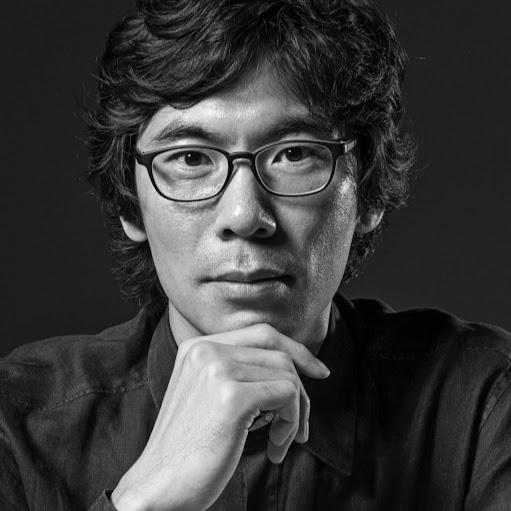 Sangwook Cho