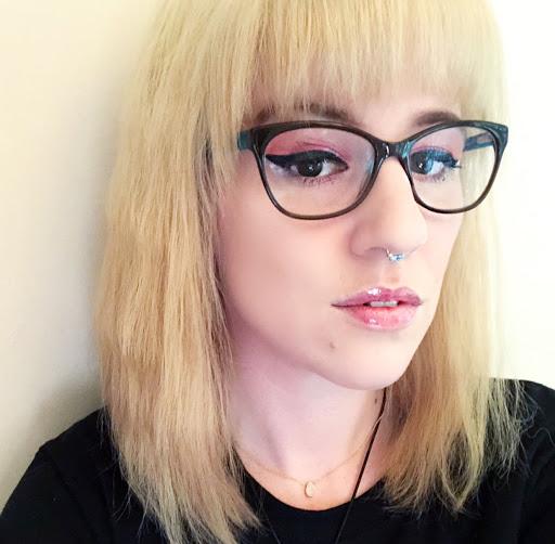 Ashley Drennan
