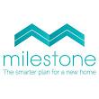 Milestone Homes M