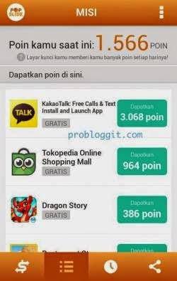 PopSlide-Aplikasi-Penghasil-Pulsa-di-Android