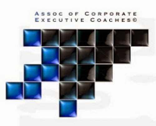 Executive Coaching What Would Your Performance Appraisal Be
