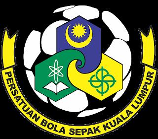 Persatuan Bolasepak Kuala Lumpur