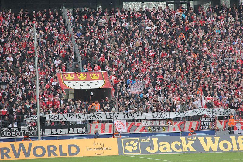 FC Köln     - Pagina 2 250212_485