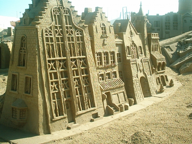 Sand-Art-Town-Self-Employed-Business-Lessons