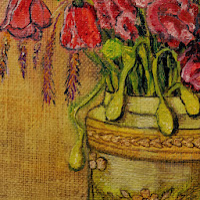 https://picasaweb.google.com/106829846057684010607/PoppiesWildflowersInVase#6073484627392444738