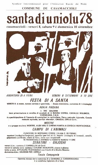 L'affissu per mimoria 008