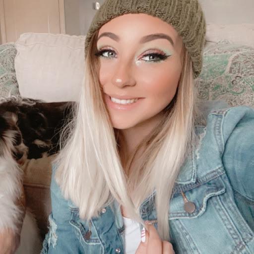 Alyssa Gibson