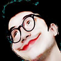 Ricky Komans's avatar