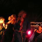 B-factor 2010