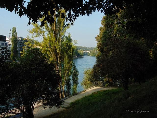 passeando - Passeando pelos Balcãs... rumo à Roménia! - Página 12 DSC00334