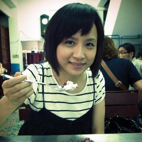 Ashley Ma Photo 17
