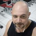 Edy Carlos