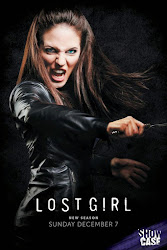 Lost Girl Season 5 - Lạc Lối Phần 5