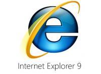 Internet Explorer 9   PT BR   32 e 64 Bits