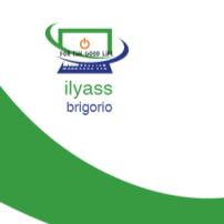 Ilyass Brigorio picture