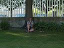 Acampamento de Verão 2011 - St. Tirso - Página 6 P8022393