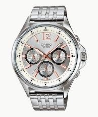 Casio Standard : AW-80-1AV
