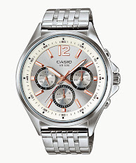 Casio Standard : AE-1300WH-8AV