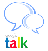 Remove Contacts from Gtalk/Google Talk