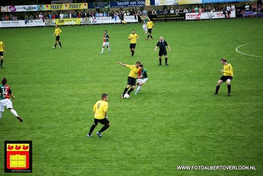 oefenwedstrijd SSS'18 overloon NEC Nijmegen 03-09-2013 (30).JPG