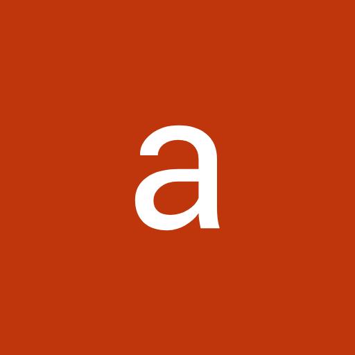 alagan arivu