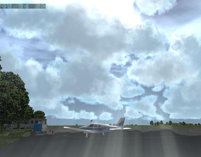 X-Plane10 SkyMAXX Skymaxx+%252813%2529