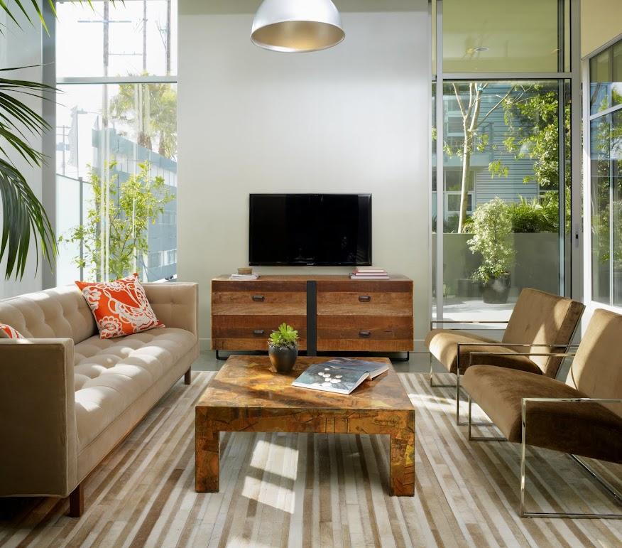 incorporated architecture design benroth rolston stuart Gallery Lofts Sales Living.jpg