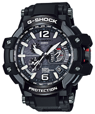 Casio G-Shock : GF-1000-1