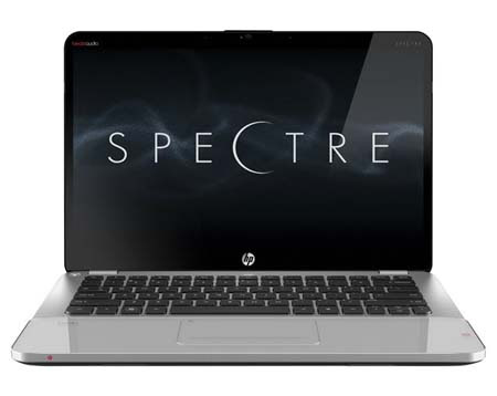 HP%2520ENVY%252014 3010NR%2520Spectre HP ENVY 14 3010NR Spectre   14 Ultrabook Review and Specs
