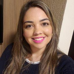 Mari_fonseca