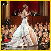 En Çok İzlenen En İyi Aktris Oscar Ödülü Konuşmaları