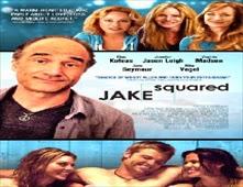 فيلم Jake Squared