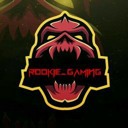 RookieGaming review