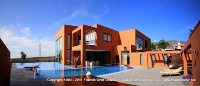 Foto Casa en Adeje