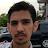 Malek H. Altakrori avatar image