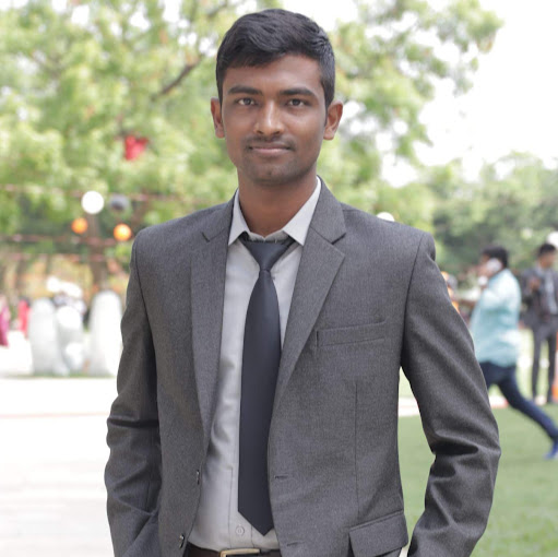 Kabi_Raj