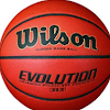 Wilson Sour