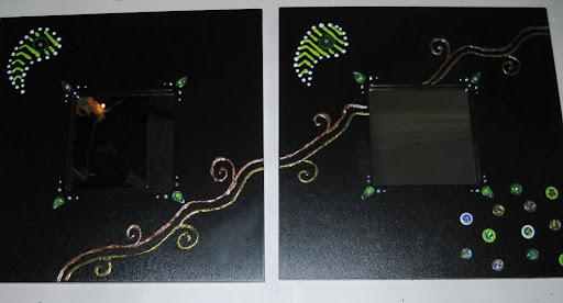Workshop 3D schilderen met de dames uit Lochem en Holten 017.jpg