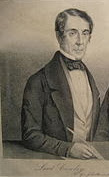 Henry_Wellesley__1st_Baron_Cowley_-_Wikipedia__the_free_encyclopedia-2014-03-1-06-00.jpg
