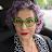 Lysa Hoffman avatar image