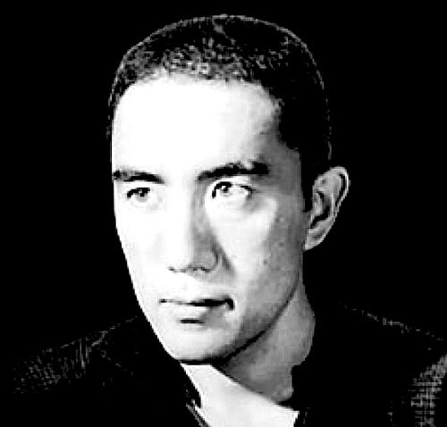 an essay on the three novels of yukio mishima Though best known for his novels, yukio mishima published more than sixty plays columbia university press share pub date: november 2002 isbn: 9780231126335 304 pages he has selected five major plays and three essays on dramaturgy.