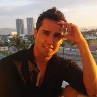 Andres Gerardo Photo 18
