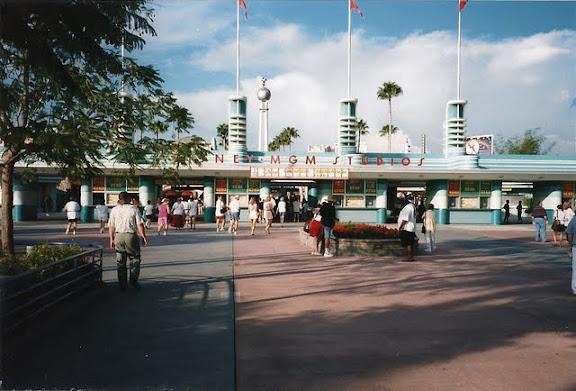 Trip report voyage 1996 et Wdw Orlando 10/2011 Scan%252520101290027