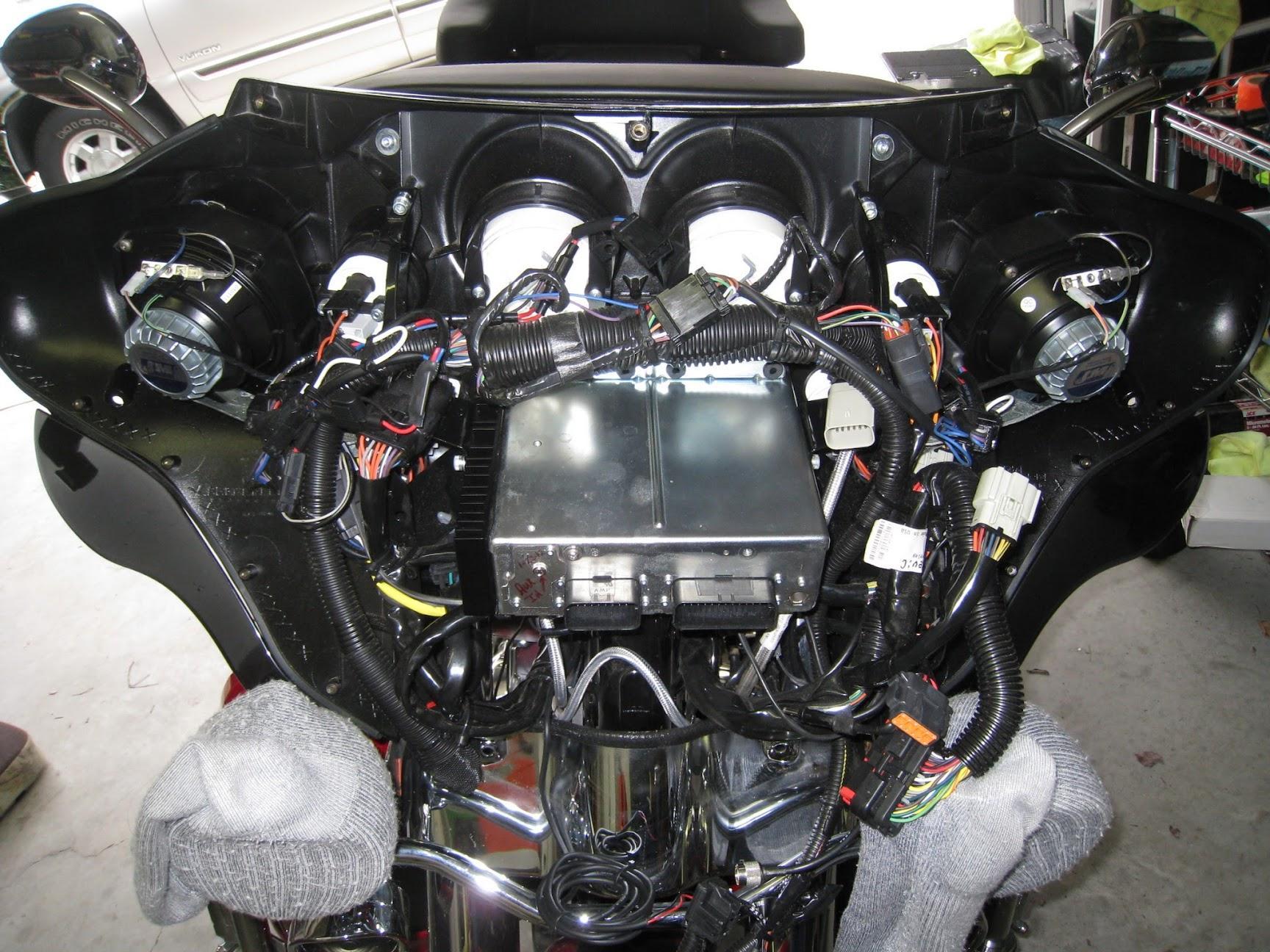 IMG_0089 Harley Headlight Wiring Diagram on