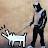 Jeremy C. avatar image