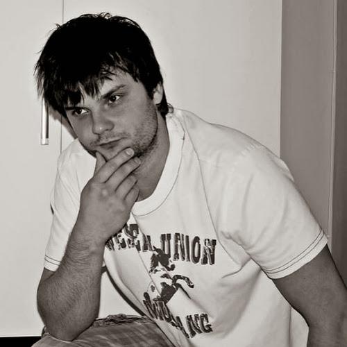 Rychly Miroslav