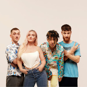 Who is Clean Bandit?